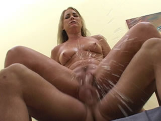 Free Sex Videos Squirting 48